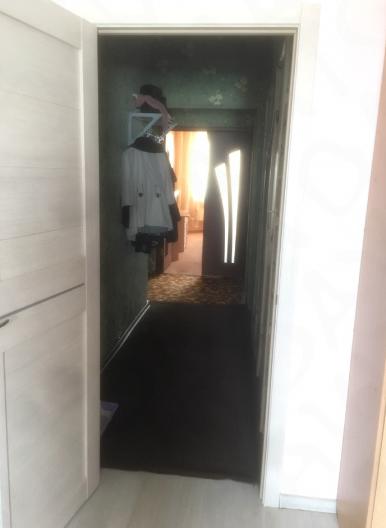 2-комн. квартиры г. Сургут, Быстринская 18 (р-н Северо-восточный жилой) фото 3