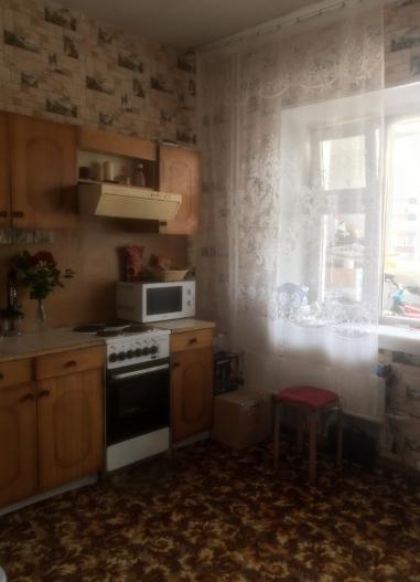 2-комн. квартиры г. Сургут, Быстринская 18 (р-н Северо-восточный жилой) фото 11