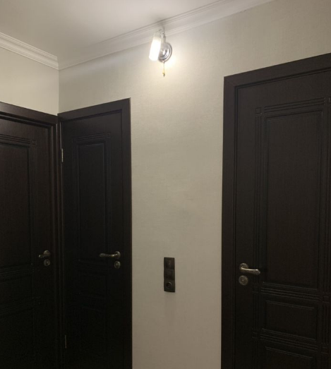 2-комн. квартиры г. Сургут, Югорская 22 (мкрн 25) фото 7