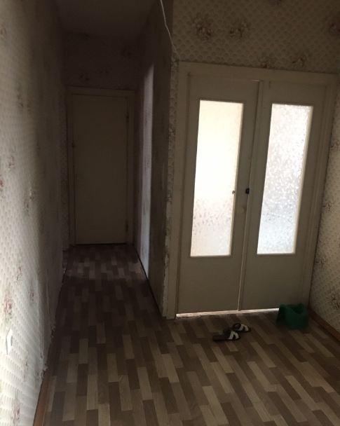2-комн. квартиры г. Сургут, Набережный, проспект 17 (р-н Центральный) фото 1
