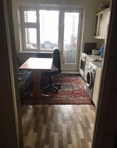 2-комн. квартиры г. Сургут, Набережный, проспект 17 (р-н Центральный) фото 7