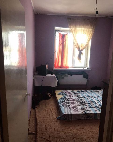 2-комн. квартиры г. Сургут, Набережный, проспект 17 (р-н Центральный) фото 2