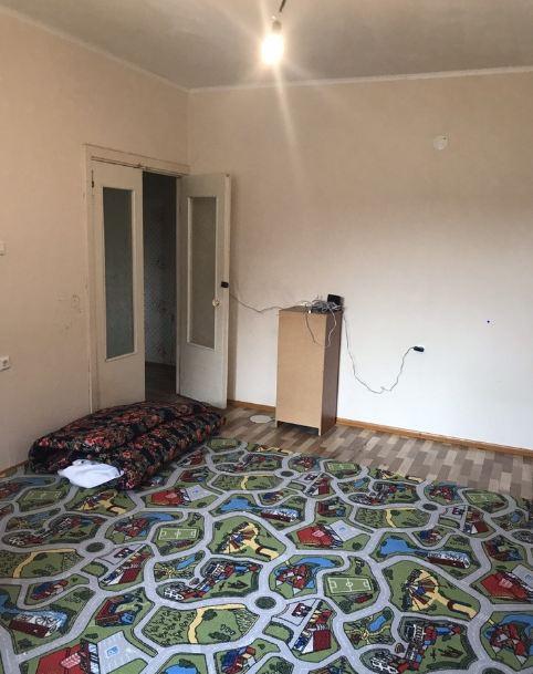 2-комн. квартиры г. Сургут, Набережный, проспект 17 (р-н Центральный) фото 5