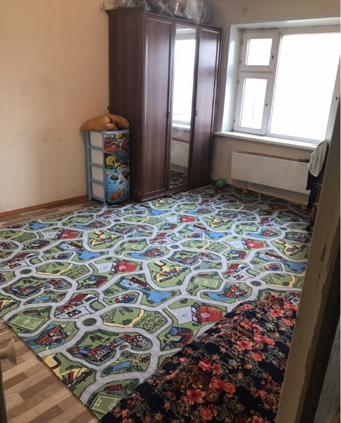 2-комн. квартиры г. Сургут, Набережный, проспект 17 (р-н Центральный) фото 4