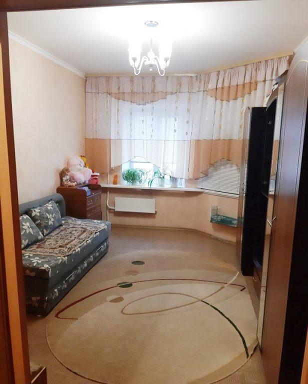 2-комн. квартиры г. Сургут, Первопроходцев, проезд 2 (р-н Восточный) фото 3