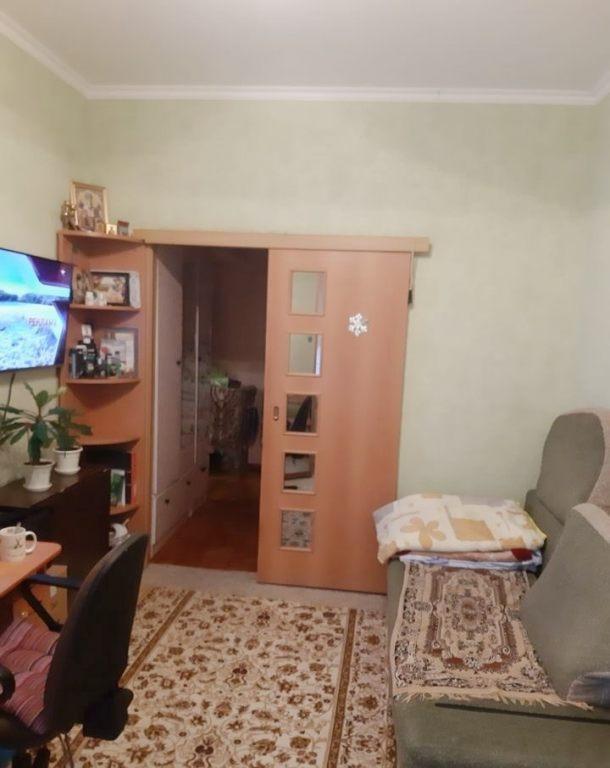 2-комн. квартиры г. Сургут, Первопроходцев, проезд 2 (р-н Восточный) фото 5