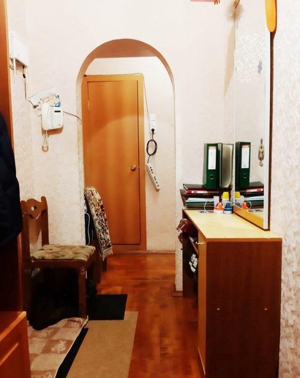 2-комн. квартиры г. Сургут, Первопроходцев, проезд 2 (р-н Восточный) фото 9