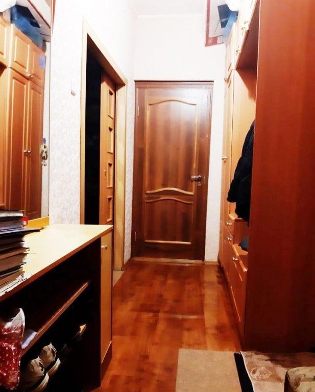 2-комн. квартиры г. Сургут, Первопроходцев, проезд 2 (р-н Восточный) фото 8