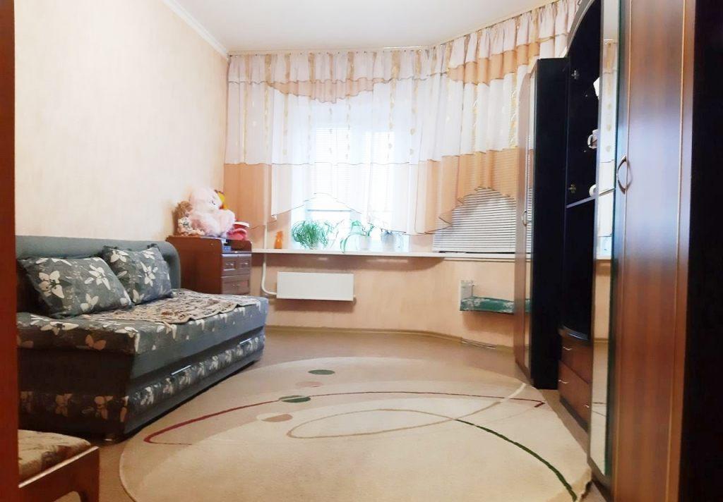 2-комн. квартиры г. Сургут, Первопроходцев, проезд 2 (р-н Восточный) фото 1