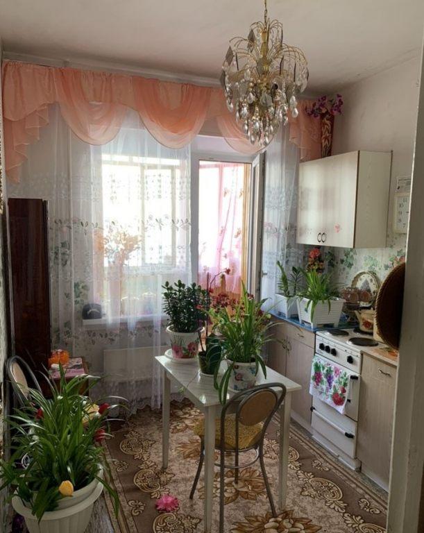 1-комн. квартиры г. Сургут, Мелик-Карамова 47 (р-н Восточный) фото 4