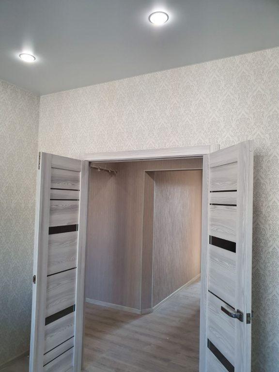 2-комн. квартиры г. Сургут, Иосифа Каролинского 14 (р-н Восточный) фото 11