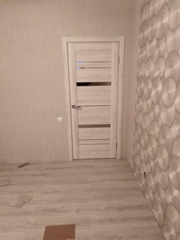 2-комн. квартиры г. Сургут, Иосифа Каролинского 14 (р-н Восточный) фото 2