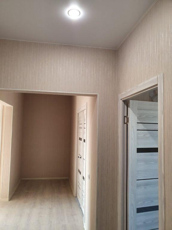 2-комн. квартиры г. Сургут, Иосифа Каролинского 14 (р-н Восточный) фото 9