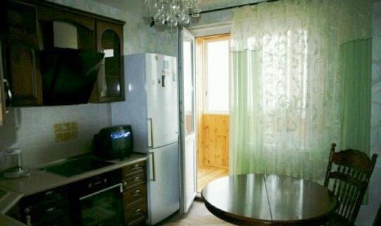 2-комн. квартиры г. Сургут, Маяковского 10 (р-н Северо-восточный жилой) фото 3