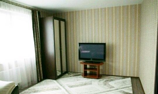 2-комн. квартиры г. Сургут, Маяковского 10 (р-н Северо-восточный жилой) фото 1
