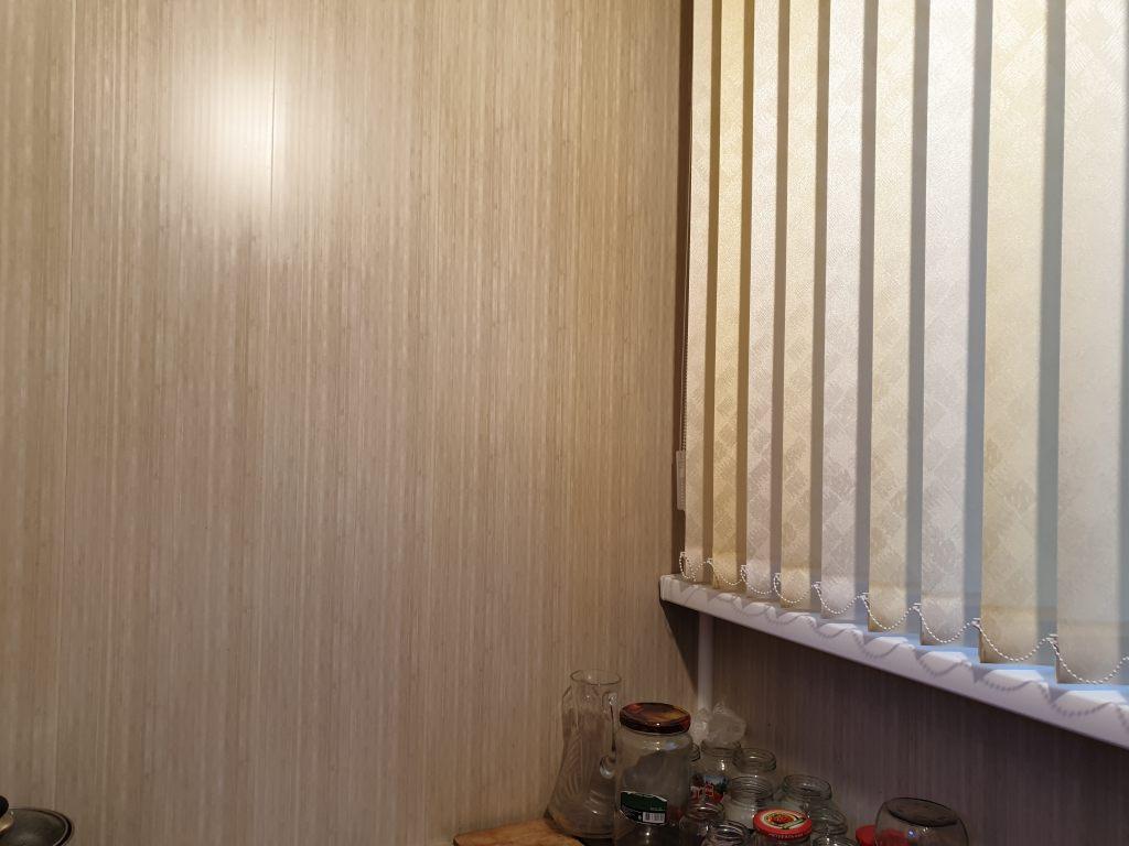 1-комн. квартиры г. Сургут, Тюменский, тракт 4 (мкрн 38) фото 7