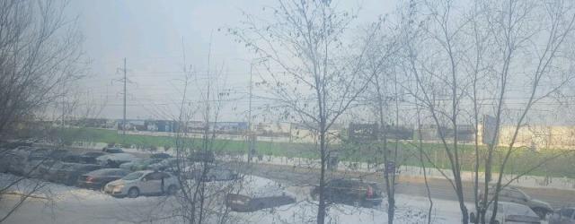 5-комн. квартиры г. Сургут, Профсоюзов 42 (р-н Северный жилой) фото 1