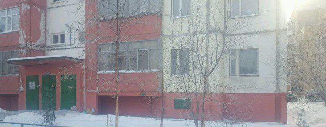5-комн. квартиры г. Сургут, Профсоюзов 42 (р-н Северный жилой) фото 5