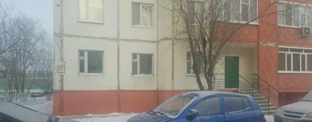 5-комн. квартиры г. Сургут, Профсоюзов 42 (р-н Северный жилой) фото 4