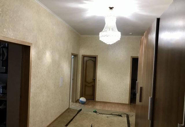 3-комн. квартиры г. Сургут, Университетская 9 (р-н Центральный) фото 7