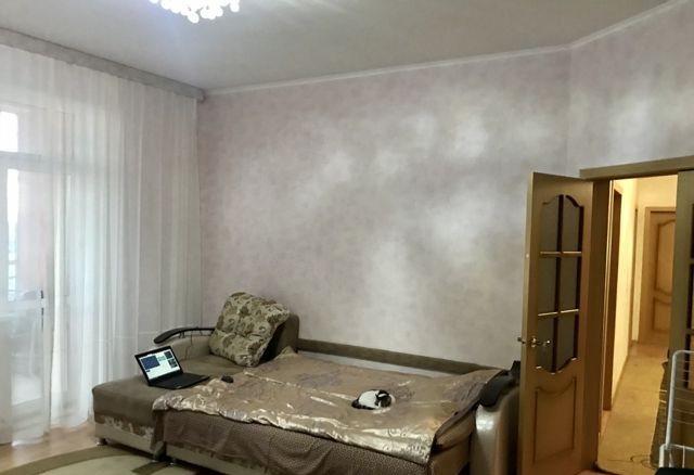 3-комн. квартиры г. Сургут, Университетская 9 (р-н Центральный) фото 4
