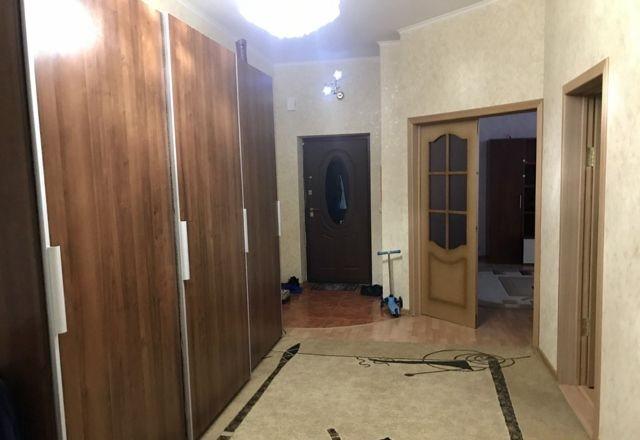 3-комн. квартиры г. Сургут, Университетская 9 (р-н Центральный) фото 6