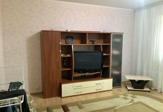 3-комн. квартиры г. Сургут, Университетская 9 (р-н Центральный) фото 3
