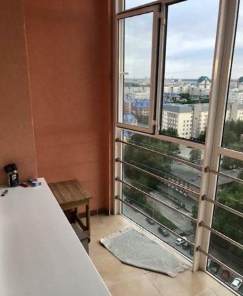 3-комн. квартиры г. Сургут, Университетская 9 (р-н Центральный) фото 1