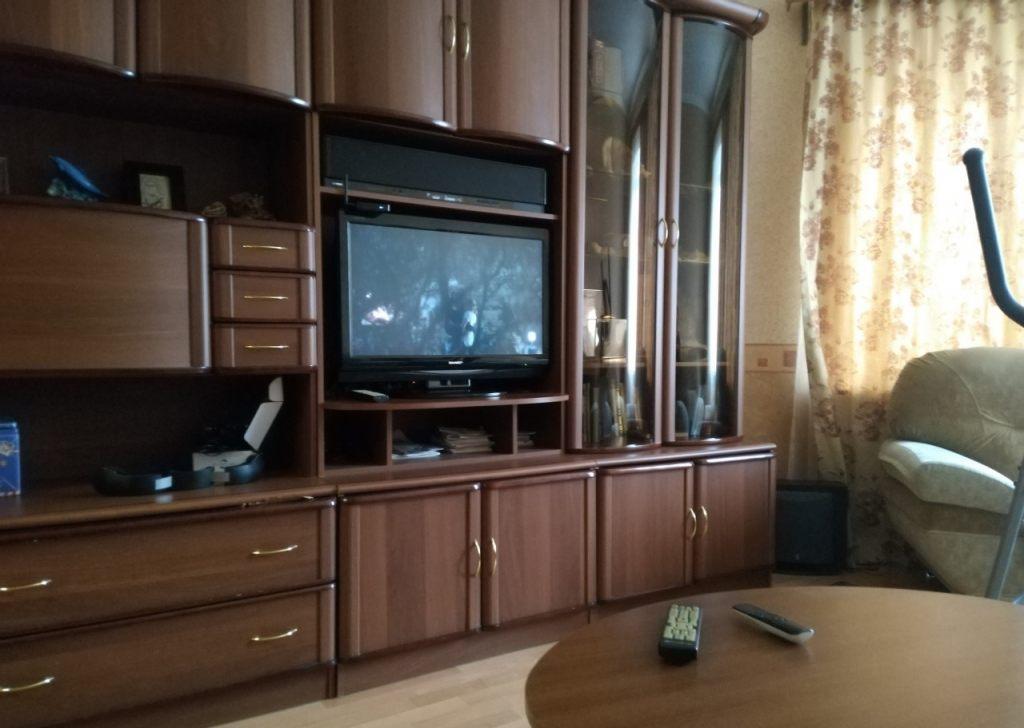 2-комн. квартиры г. Сургут, Югорская 15 (р-н Восточный) фото 4