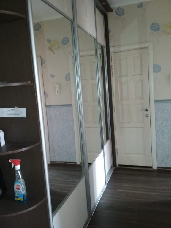 1-комн. квартиры г. Сургут, Мелик-Карамова 25 (р-н Восточный) фото 4