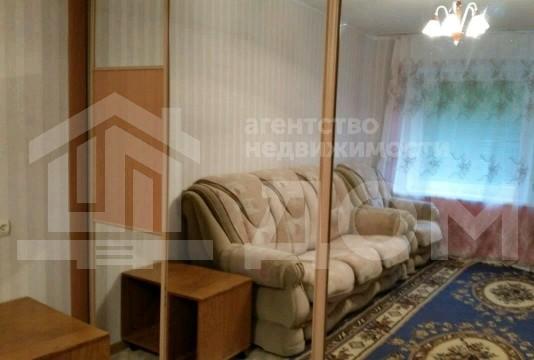 1-комн. квартиры г. Сургут, Бахилова 2 (р-н Центральный) фото 1