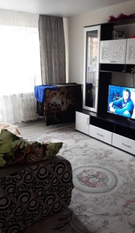 2-комн. квартиры г. Сургут, Просвещения 27 (мкрн 9,10) фото 3