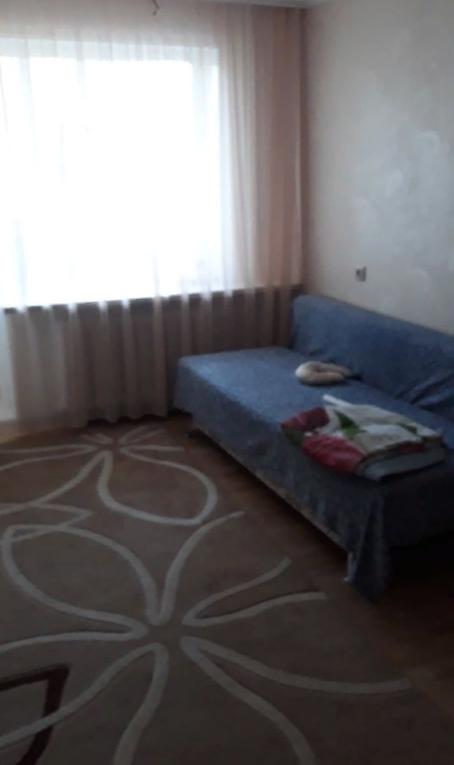 2-комн. квартиры г. Сургут, Просвещения 27 (мкрн 9,10) фото 1