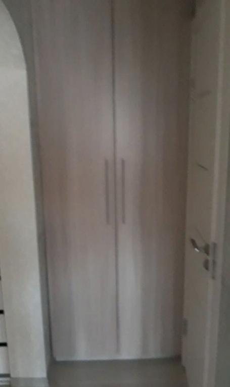 2-комн. квартиры г. Сургут, Просвещения 27 (мкрн 9,10) фото 8