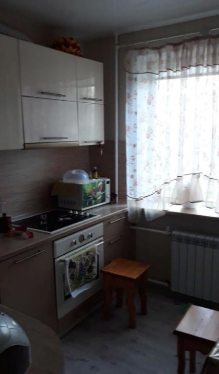 2-комн. квартиры г. Сургут, Просвещения 27 (мкрн 9,10) фото 9