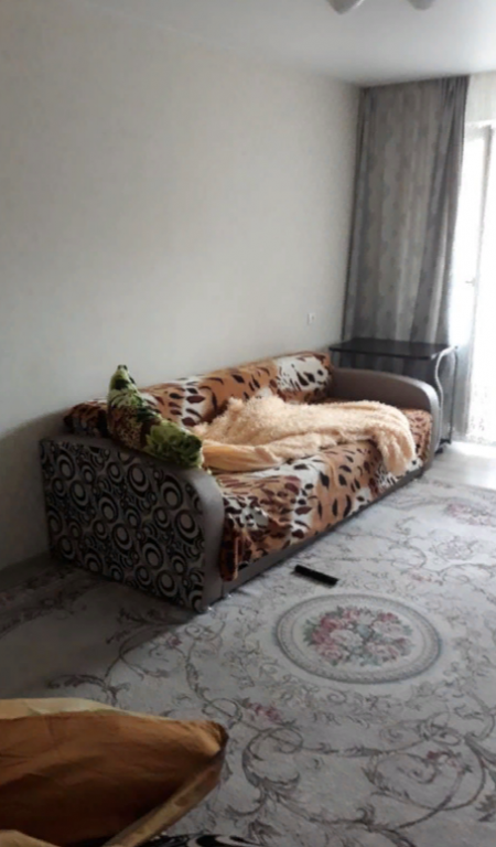 2-комн. квартиры г. Сургут, Просвещения 27 (мкрн 9,10) фото 4