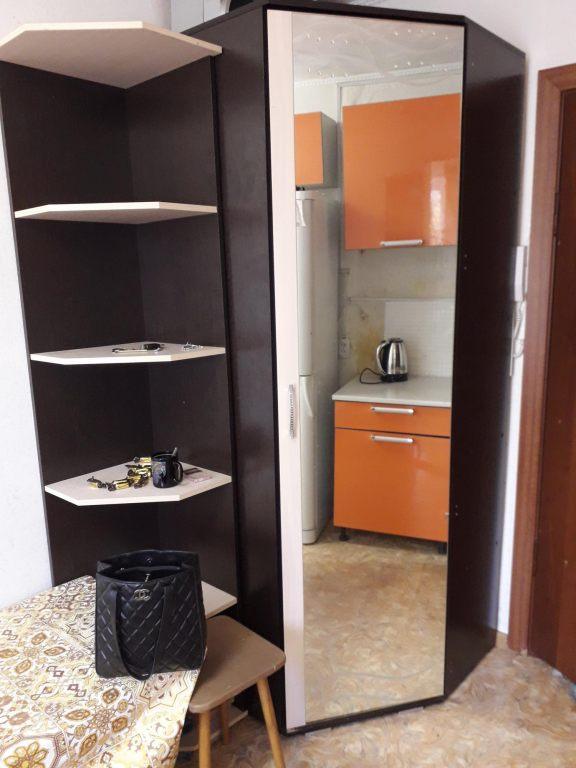 Комнаты г. Сургут, Мечникова 9 (р-н Северный жилой) фото 3