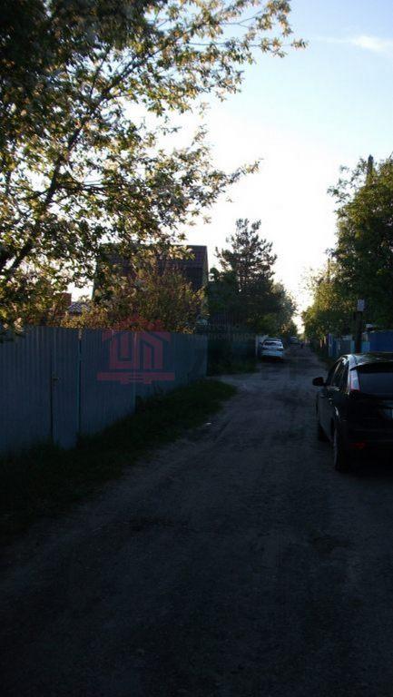 Дома, коттеджи, дачи г. Сургут   (мкрн Лунный) фото 13