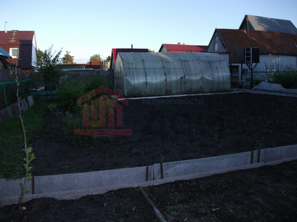 Дома, коттеджи, дачи г. Сургут   (мкрн Лунный) фото 12
