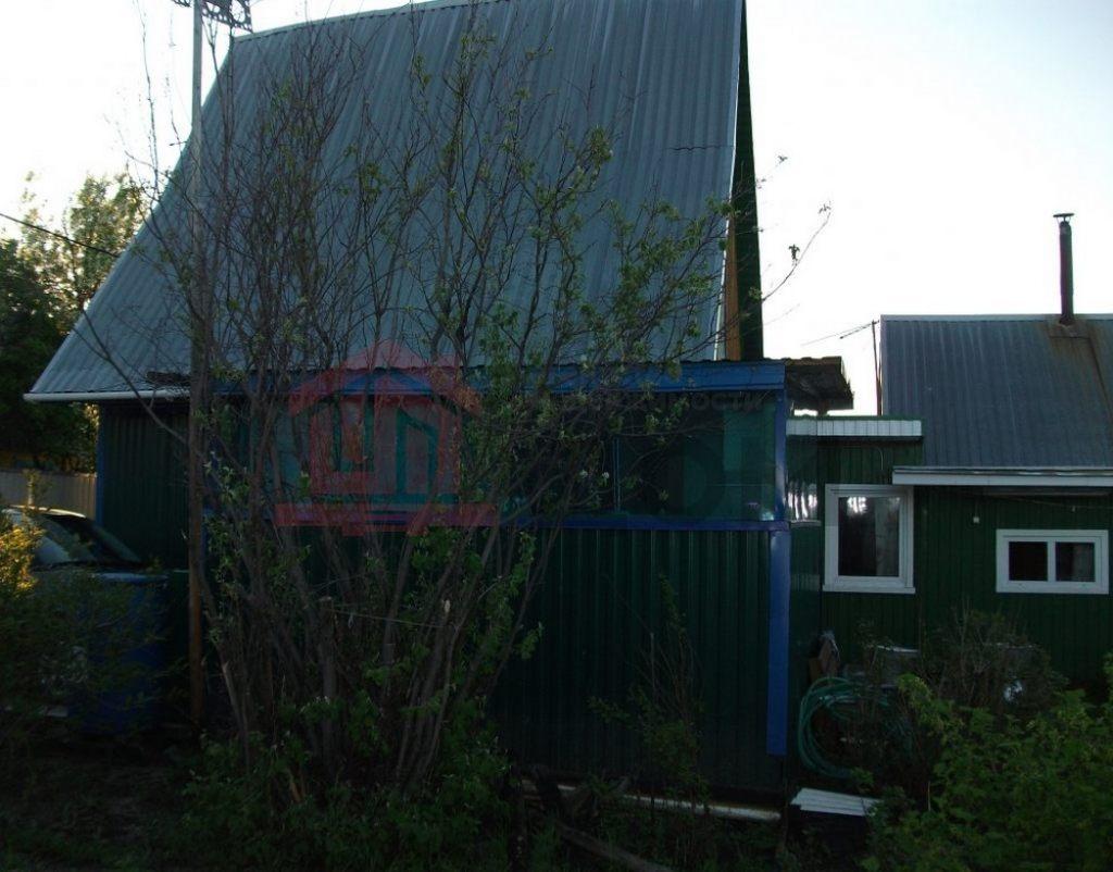 Дома, коттеджи, дачи г. Сургут   (мкрн Лунный) фото 3