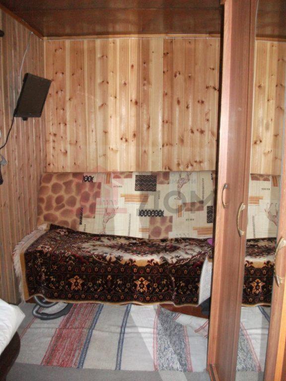 Дома, коттеджи, дачи г. Сургут   (мкрн Лунный) фото 8