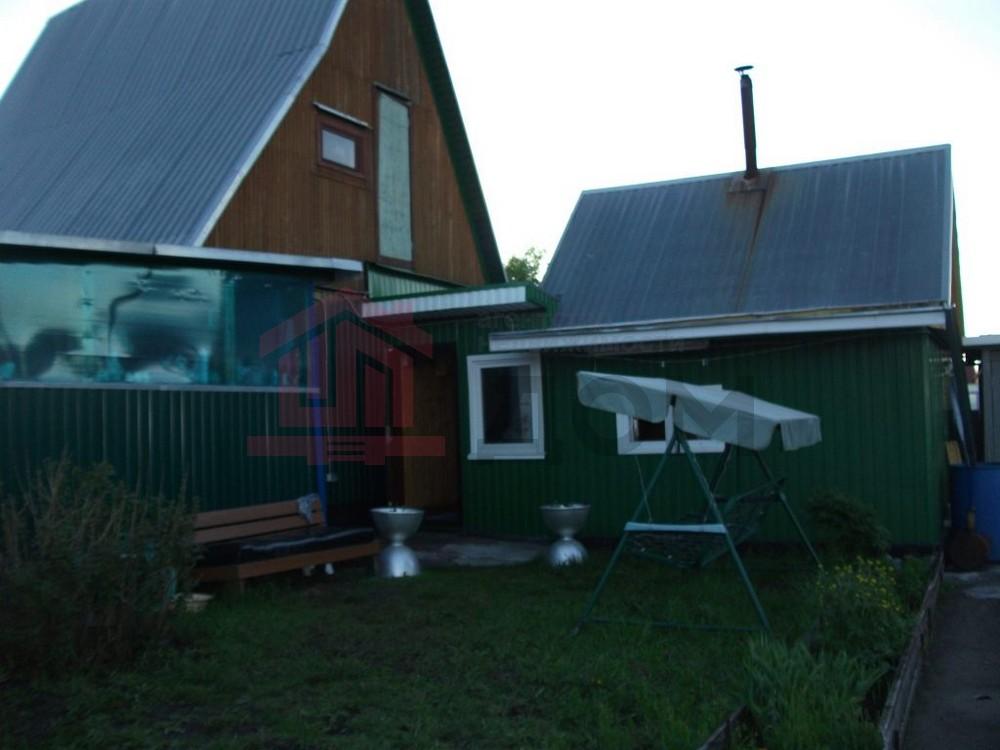 Дома, коттеджи, дачи г. Сургут   (мкрн Лунный) фото 1