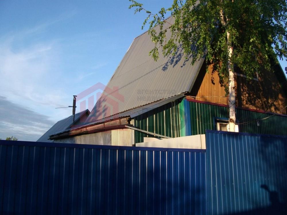 Дома, коттеджи, дачи г. Сургут   (мкрн Лунный) фото 2