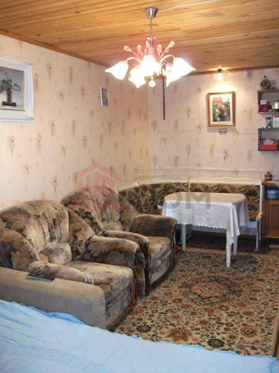 Дома, коттеджи, дачи г. Сургут   (мкрн Лунный) фото 6