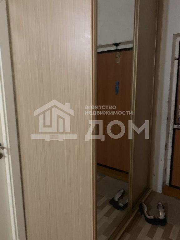 3-комн. квартиры г. Белый Яр, Некрасова 1б (р-н Сургутский район) фото 8