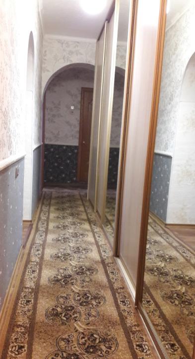 3-комн. квартиры г. Сургут, Мунарева, проезд 4 (р-н Восточный) фото 4
