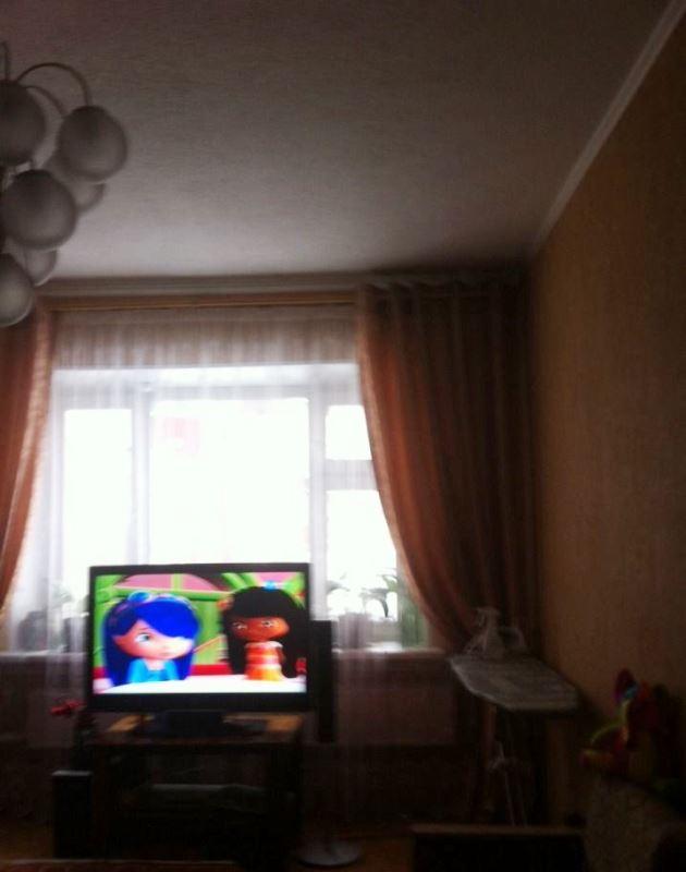 4-комн. квартиры г. Сургут, Мелик-Карамова 43 (р-н Восточный) фото 2