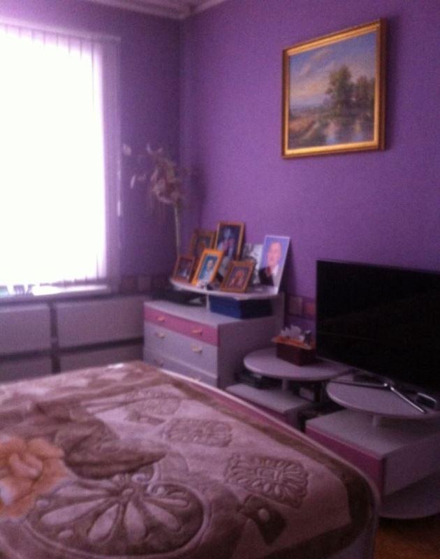 4-комн. квартиры г. Сургут, Мелик-Карамова 43 (р-н Восточный) фото 4