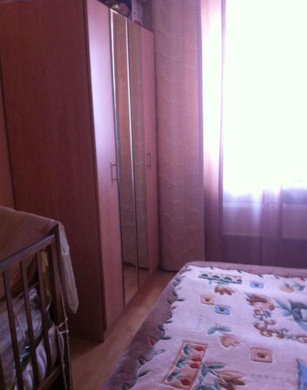 4-комн. квартиры г. Сургут, Мелик-Карамова 43 (р-н Восточный) фото 5