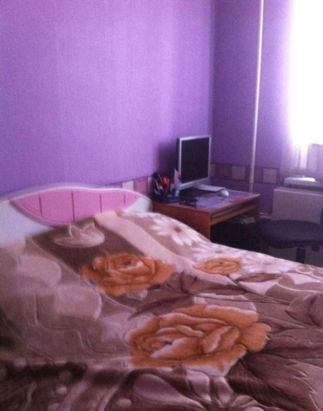 4-комн. квартиры г. Сургут, Мелик-Карамова 43 (р-н Восточный) фото 3